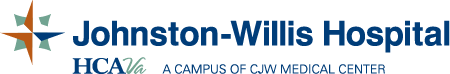 CAP_H_JohnstonWillisHospital_logo_c.png