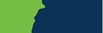 TFF-logo-20182c-203x65-retina.png