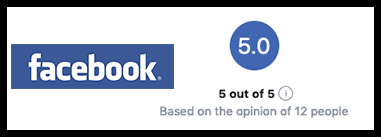 FB-Review-Icon.png