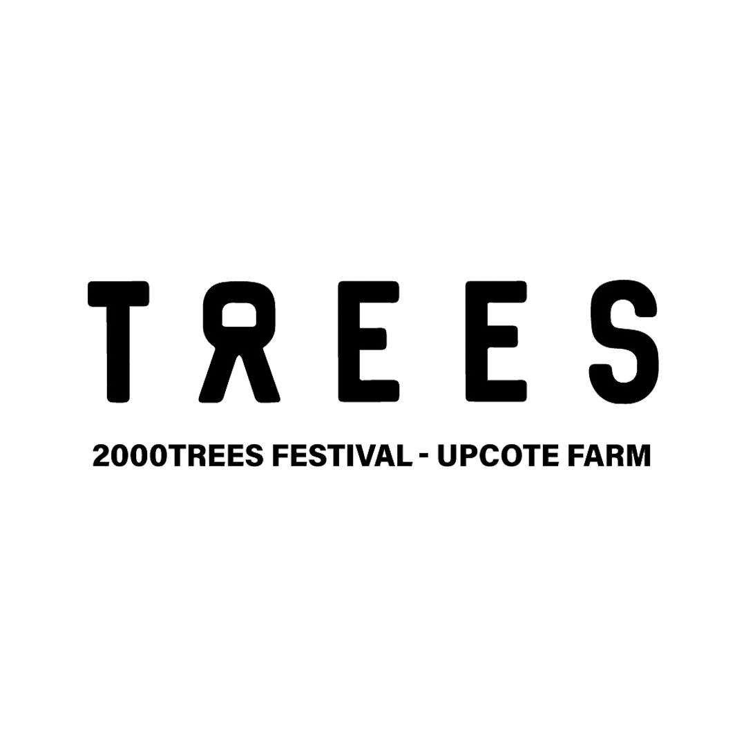 2000trees.png