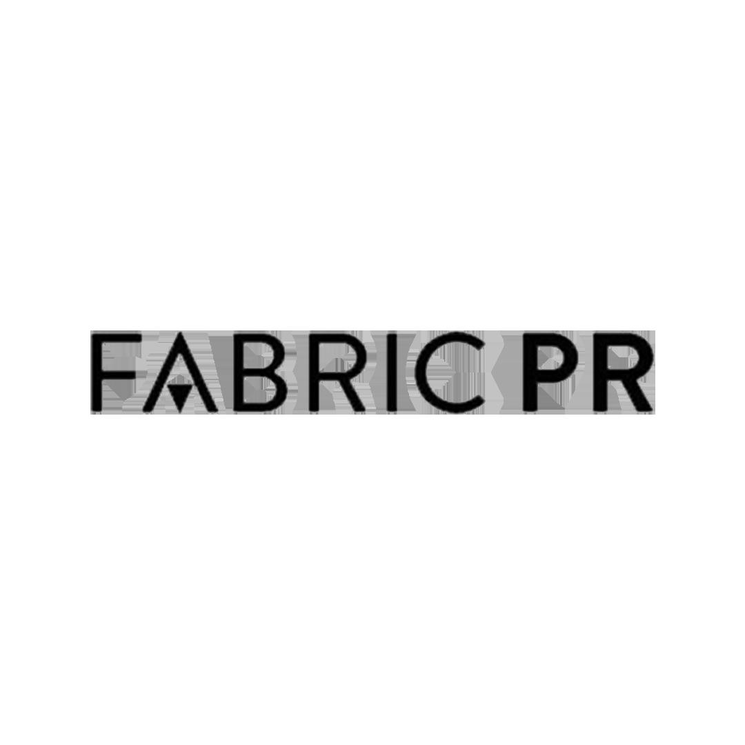 Fabric PR.png