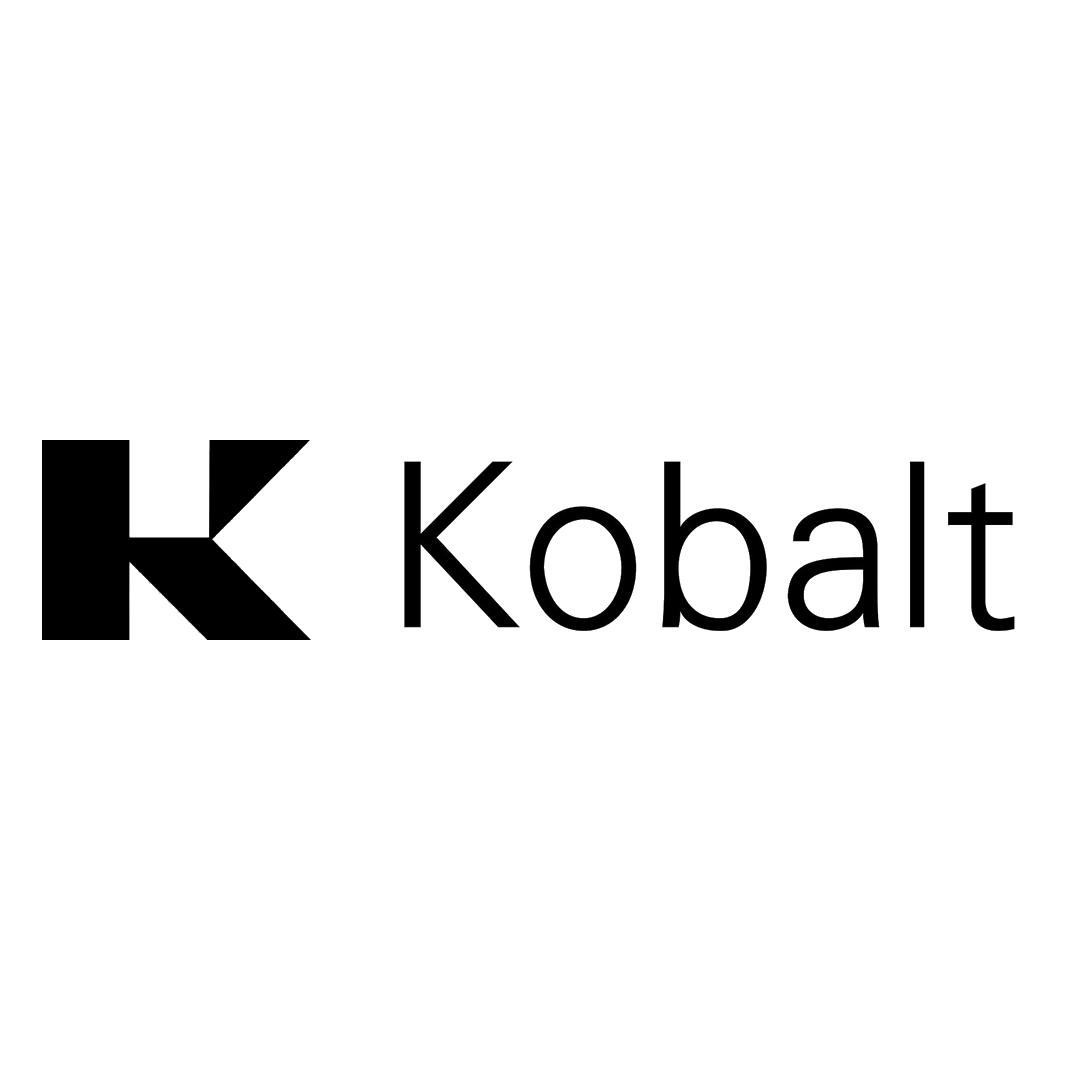 Kobalt.png