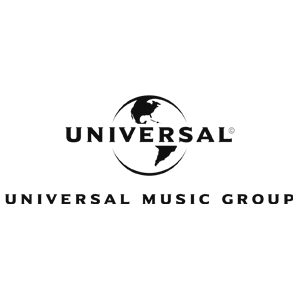 universal-music-group-300.png