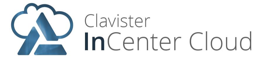 Clavister+InCenterCloud.jpg