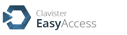 Clavister EasyAccess icon title 500.png