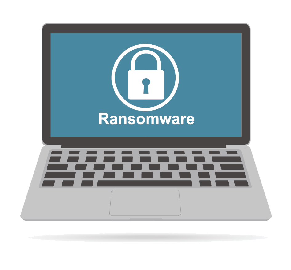 ransomware_shutterstock_423850963.png