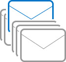 Email-Backup.jpg