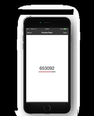 mfa-mobile-offline.png