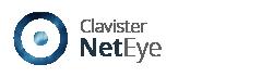 Clavister NetEye logo 250.png