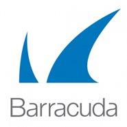 Barr_Logo.jpg