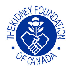 Kidney Foundation of Canada