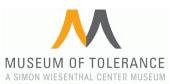 Simon Wiesenthal Museum of Tolerance