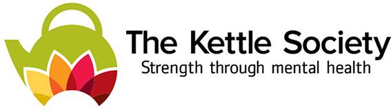 The Kettle Society