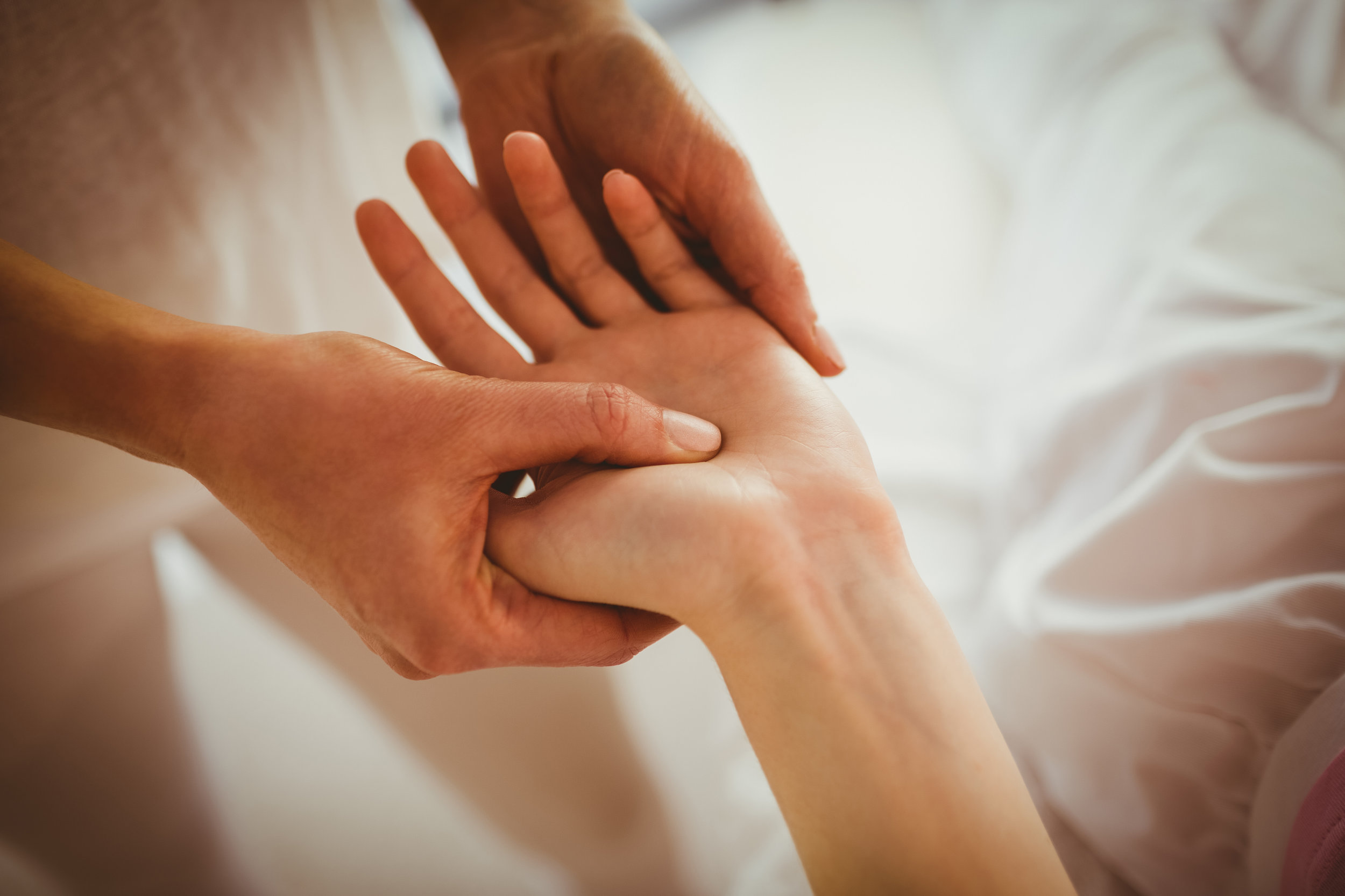 southwind-health-collective-hand-massage
