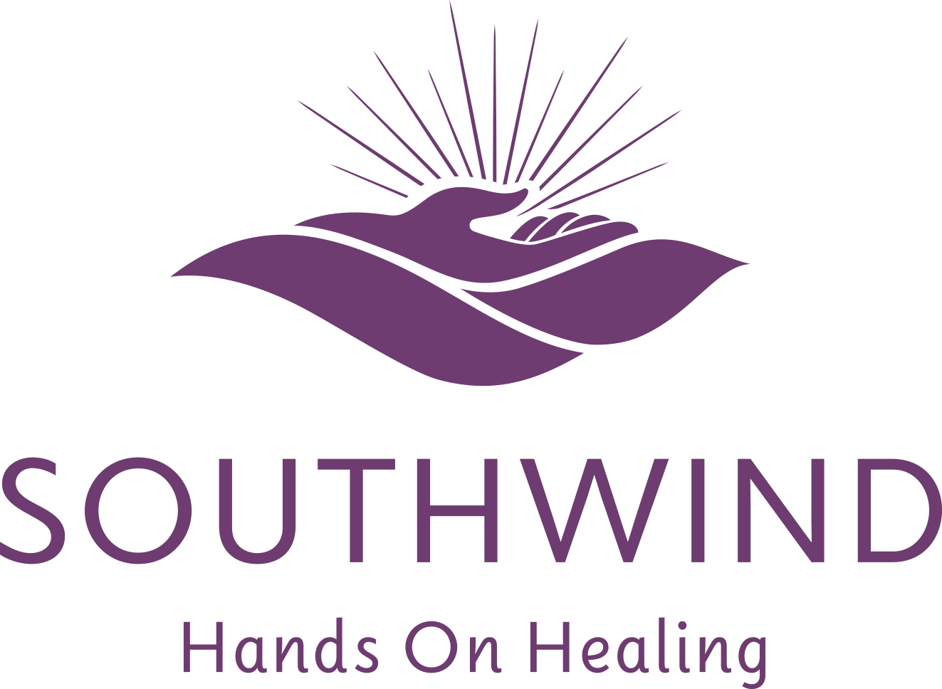 Southwind-Logo-Vertical-HOH-RGB-Eggplant.png
