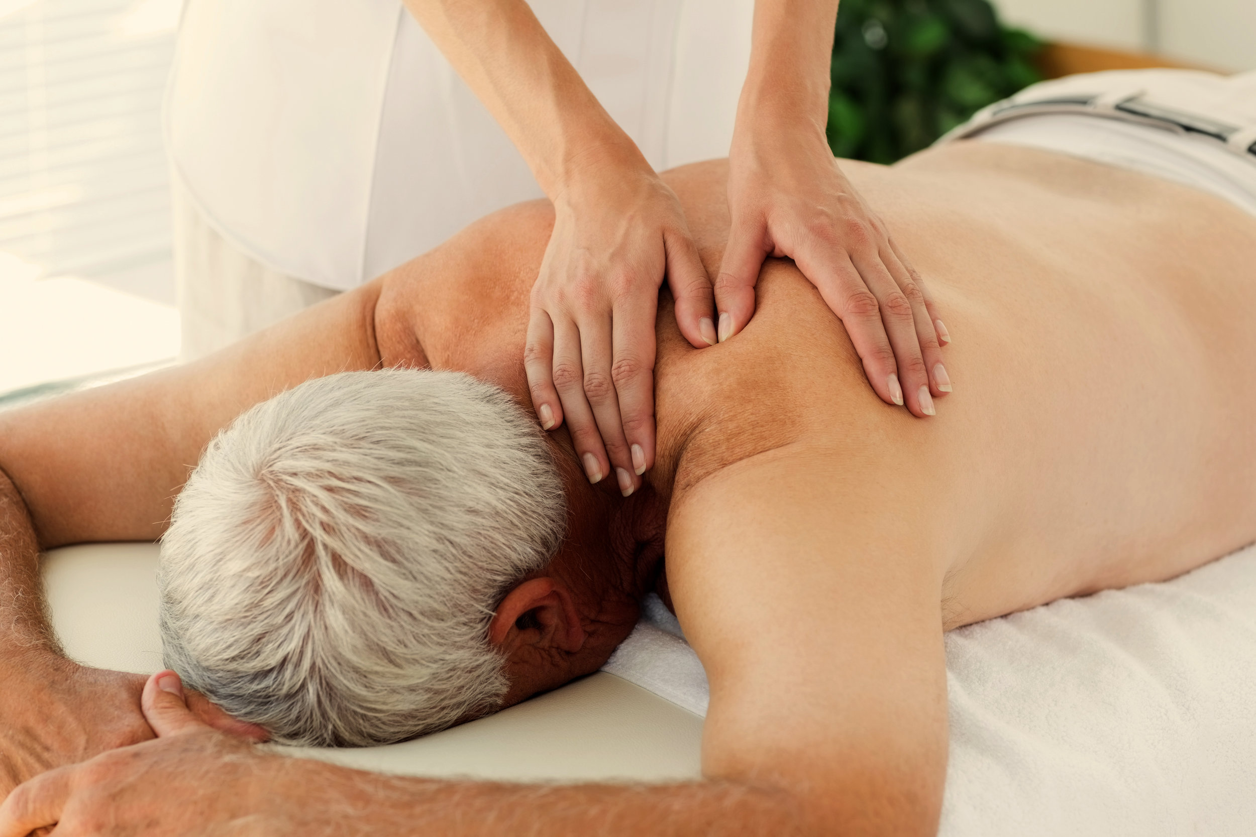 Southwind-Health-Collective-Swedish-Massage.jpg