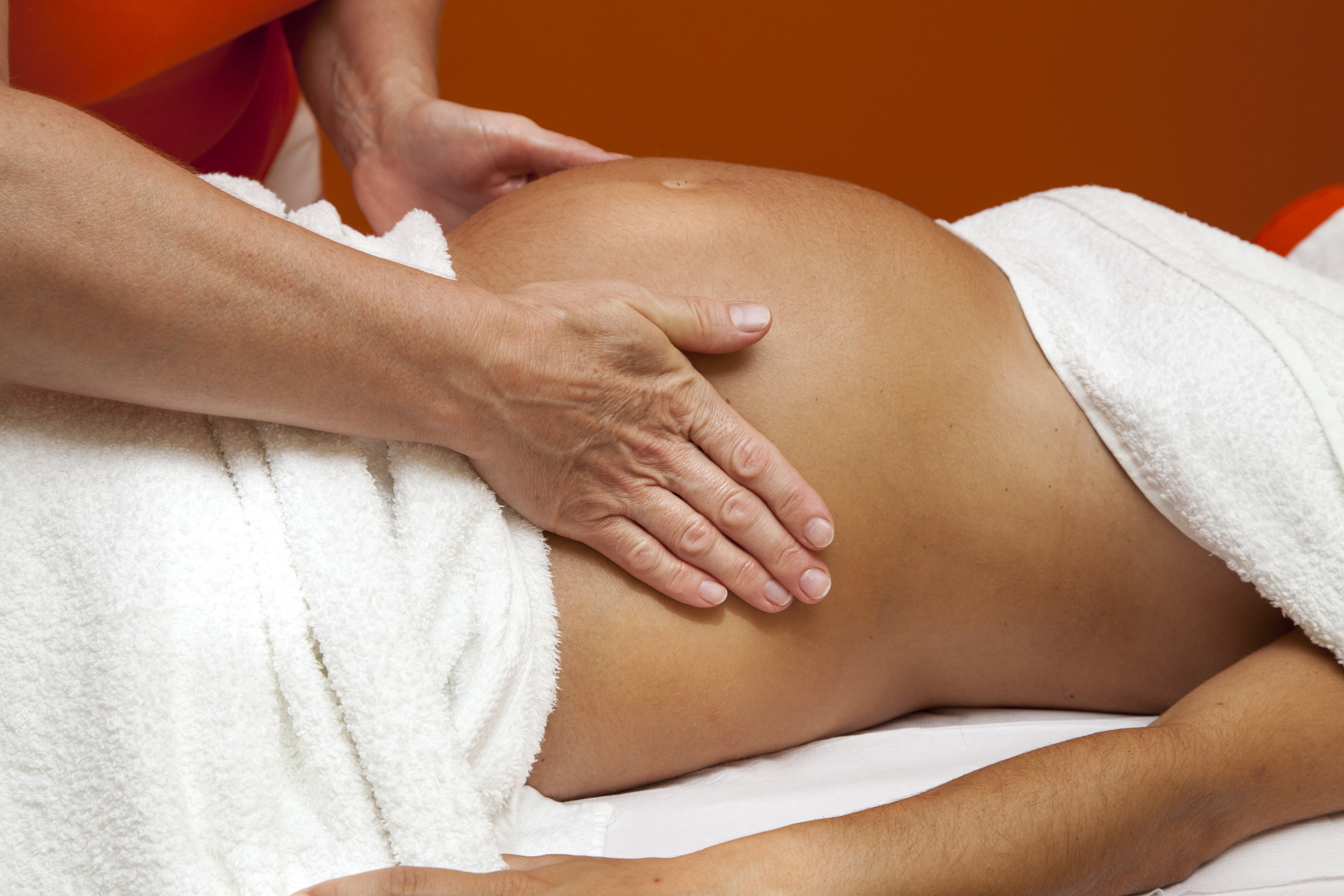 Southwind-Health-Collective-Prenatal-Massage.jpg