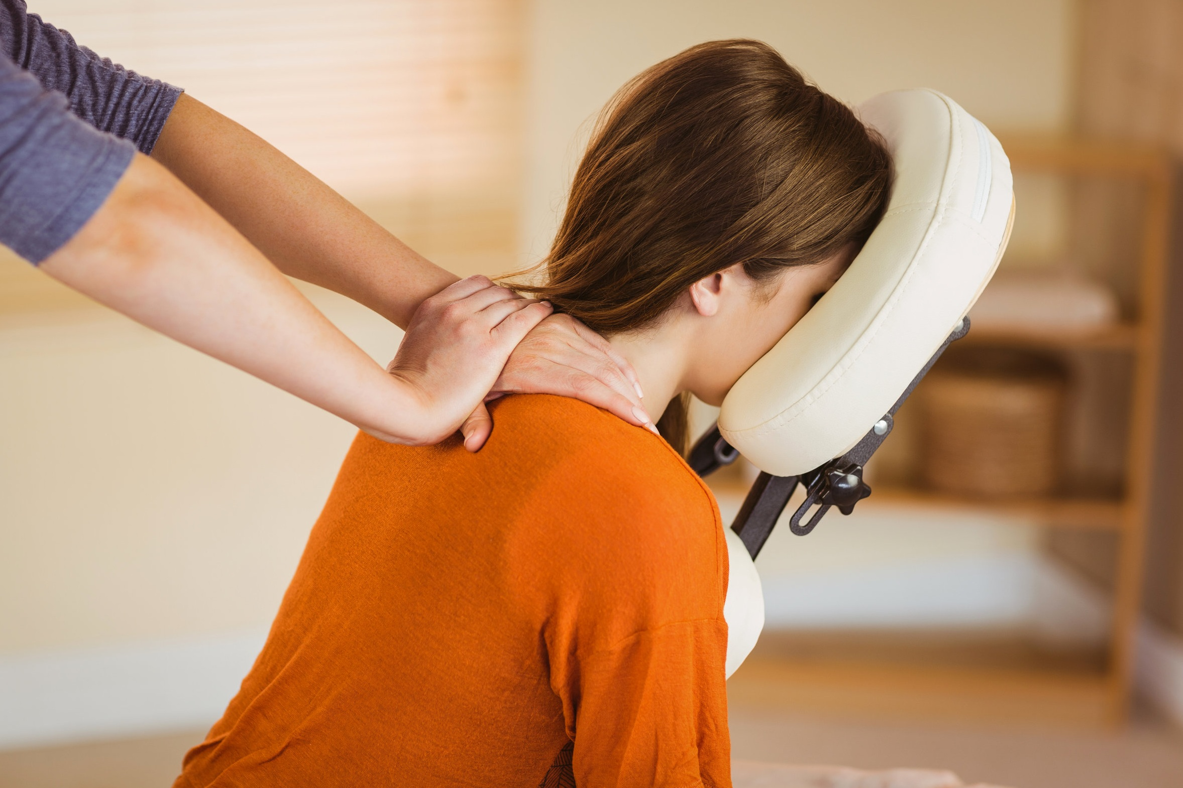 Southwind-Health-Collective-Seated-Massage.jpg