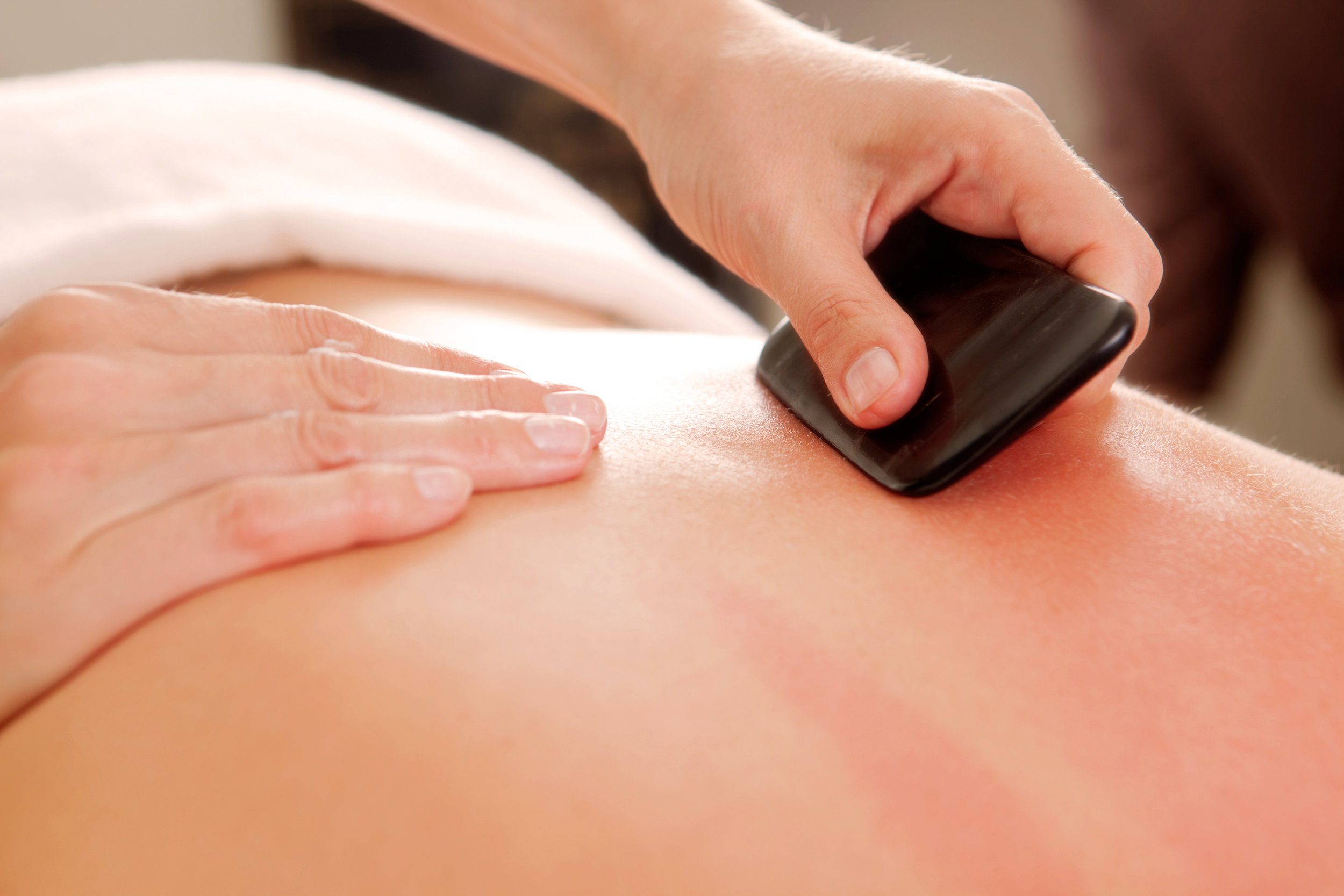 Southwind-Health-Collective-Gua-Sha.jpg