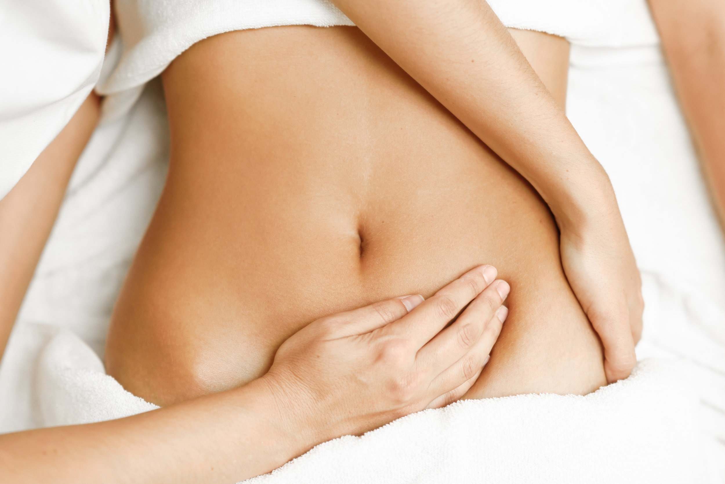 Southwind-Health-Collective-Lymphatic-Therapy.jpg