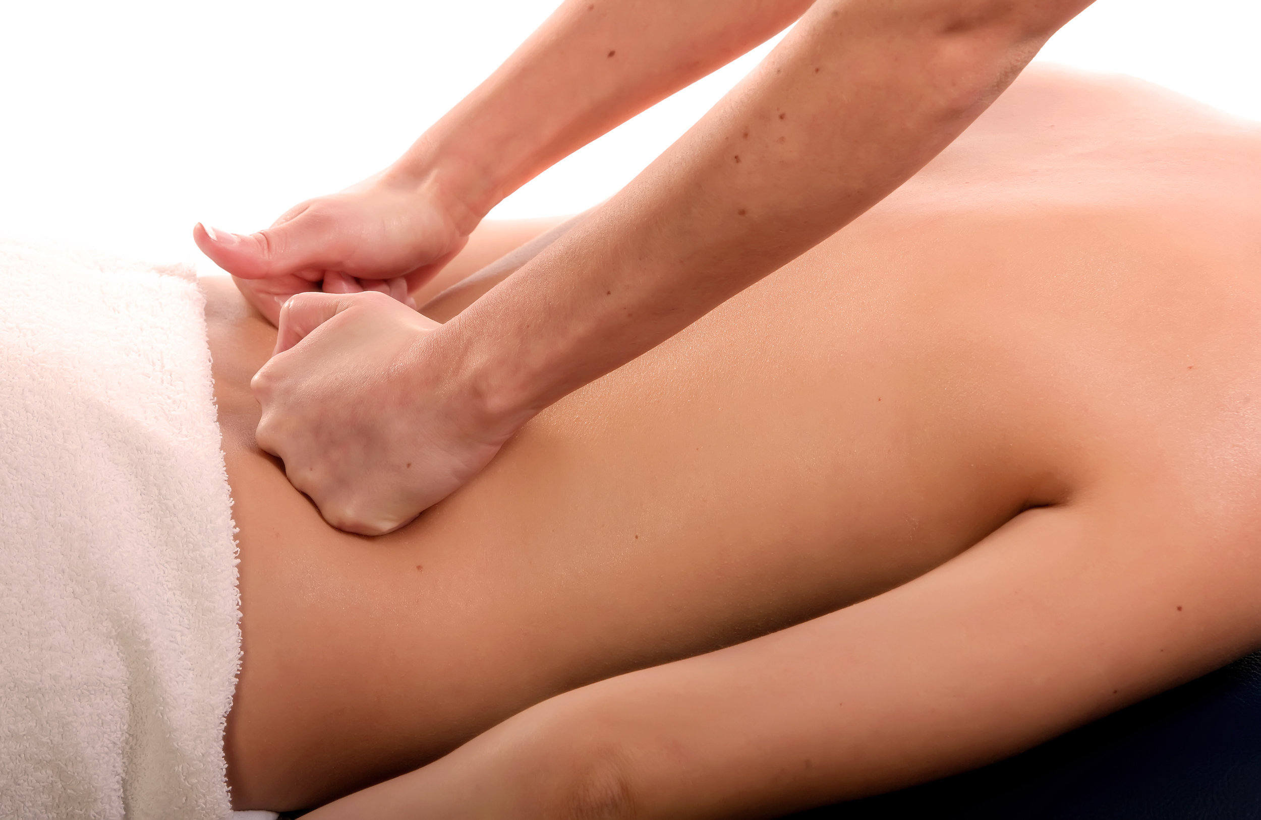 Southwind-Health-Collective-Deep-Tissue-Massage.jpg