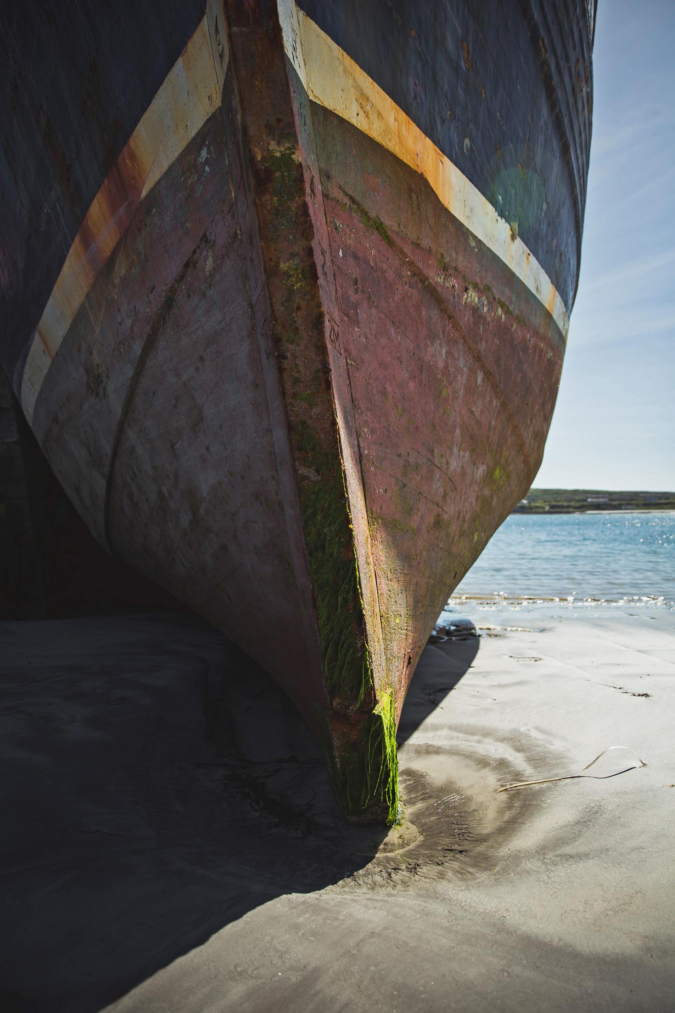 BoatBow.jpg