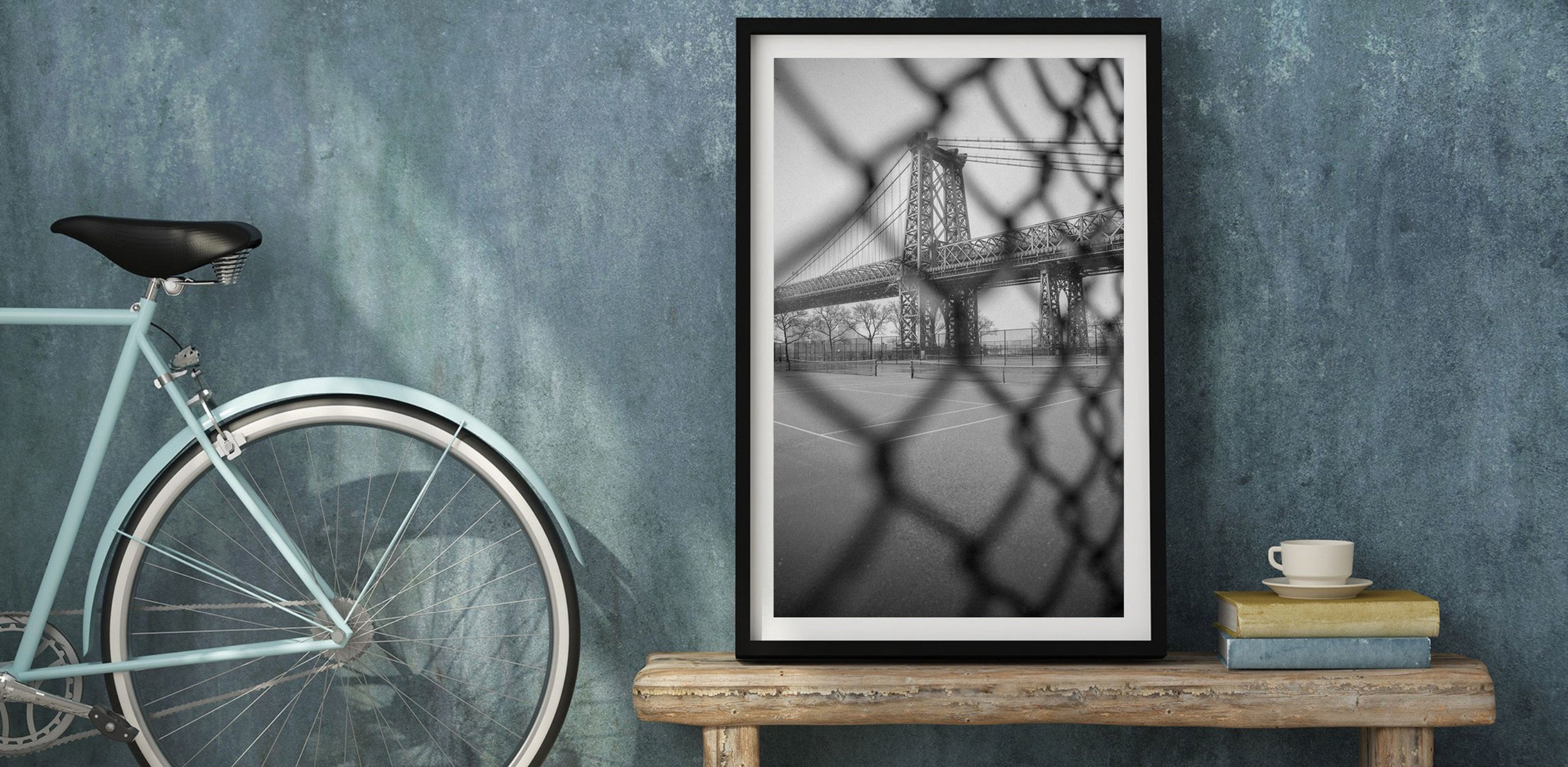 BikeMOCK-manhattanbridge.jpg