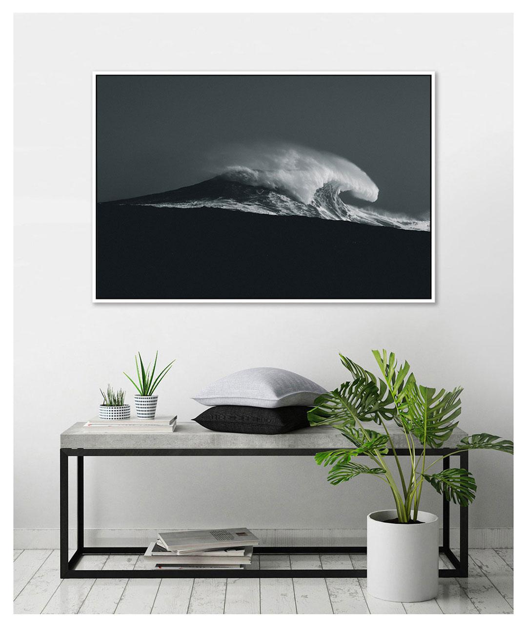 BW-Wave-Mock-AboveTable.jpg