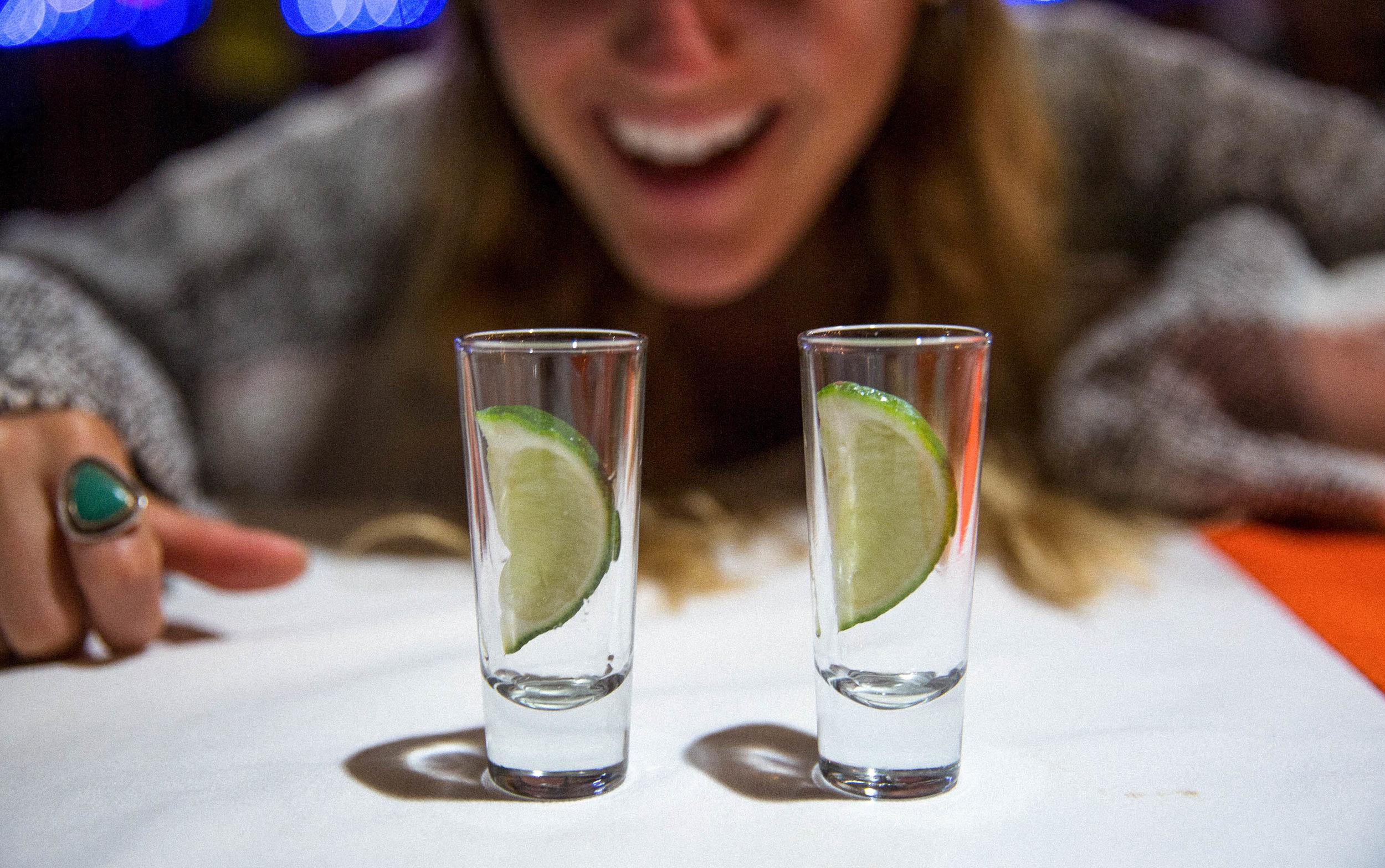 Tequila_web.jpg
