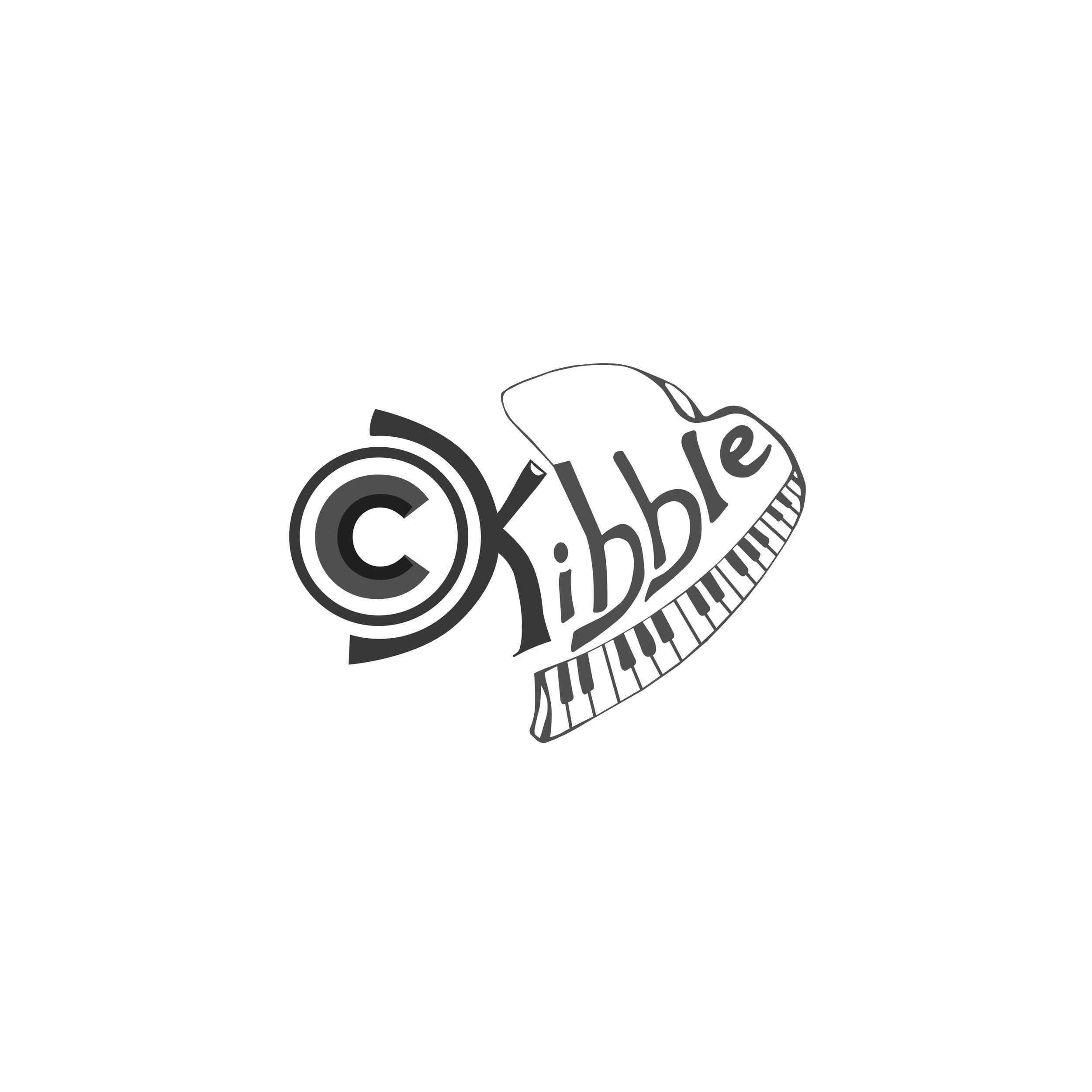 Kibble logo 300 jpeg.jpg