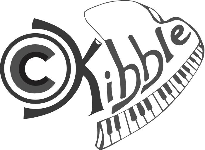 Kibble logo revised.jpg