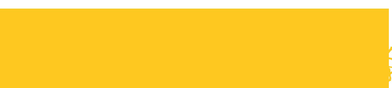 IMG_1528-yellow.png