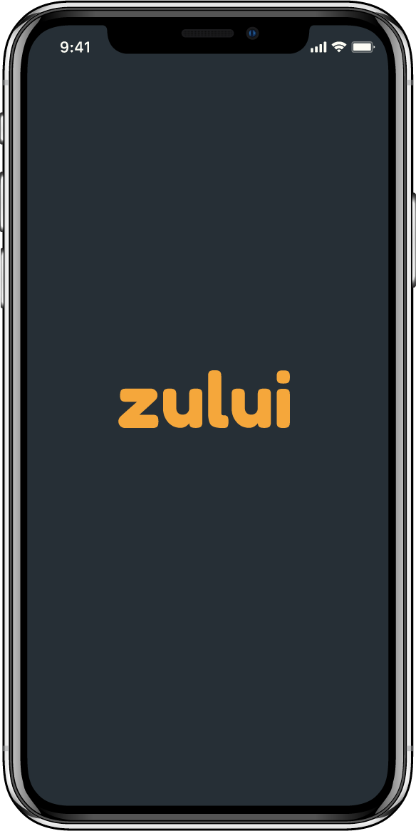 Apple_iPhoneX_Zului.png