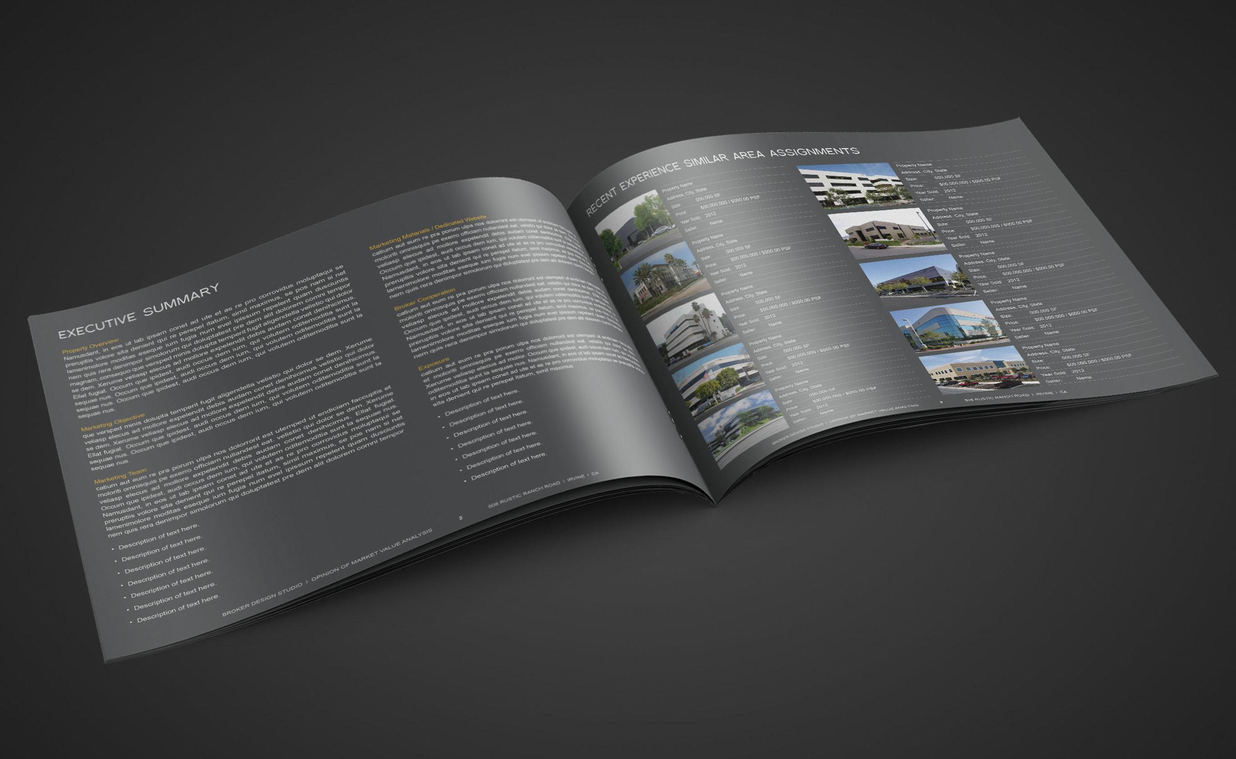 GalleryImage_BDS_1.jpg