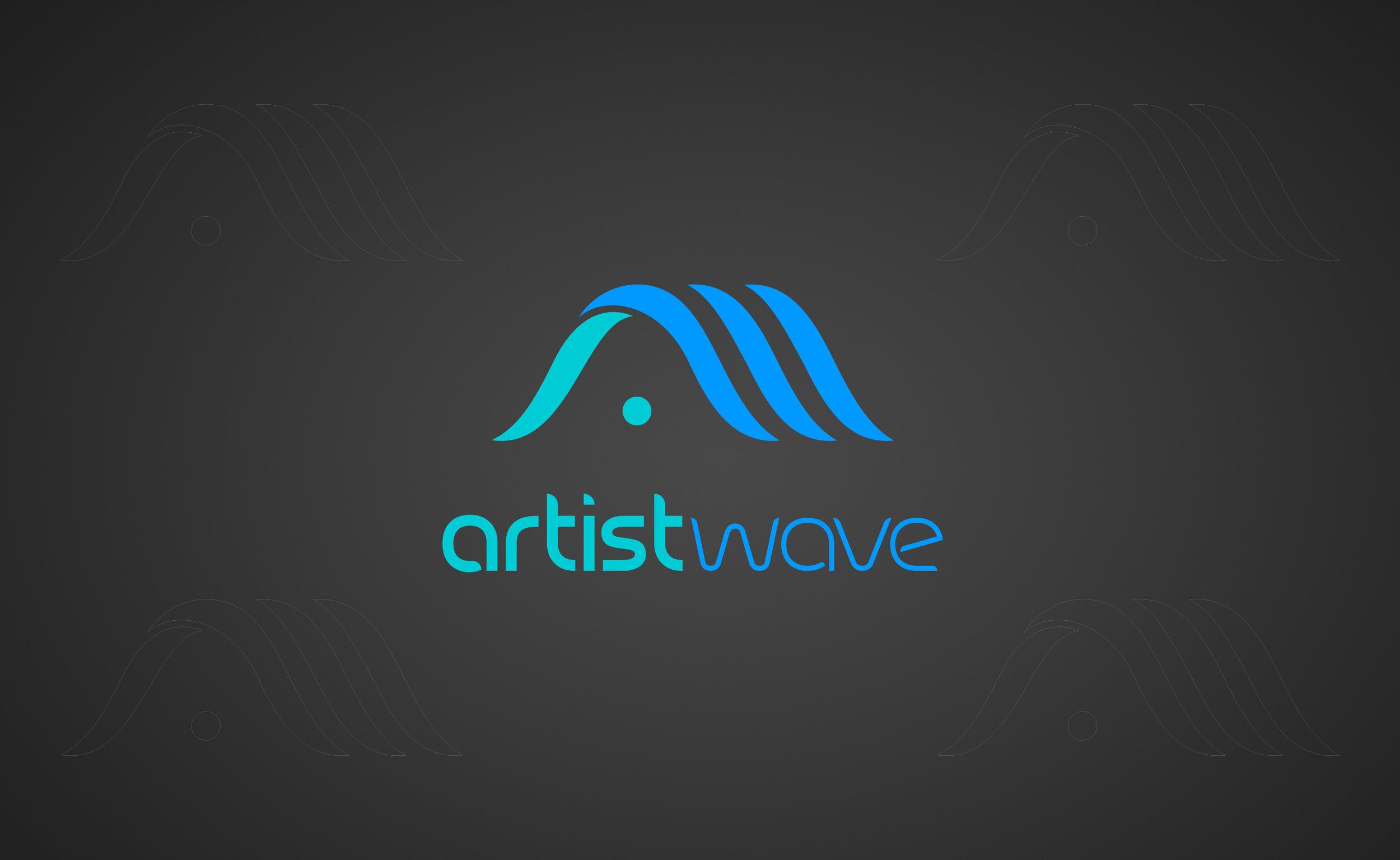 GalleryImage_ArtistWave_2741x1683.jpg