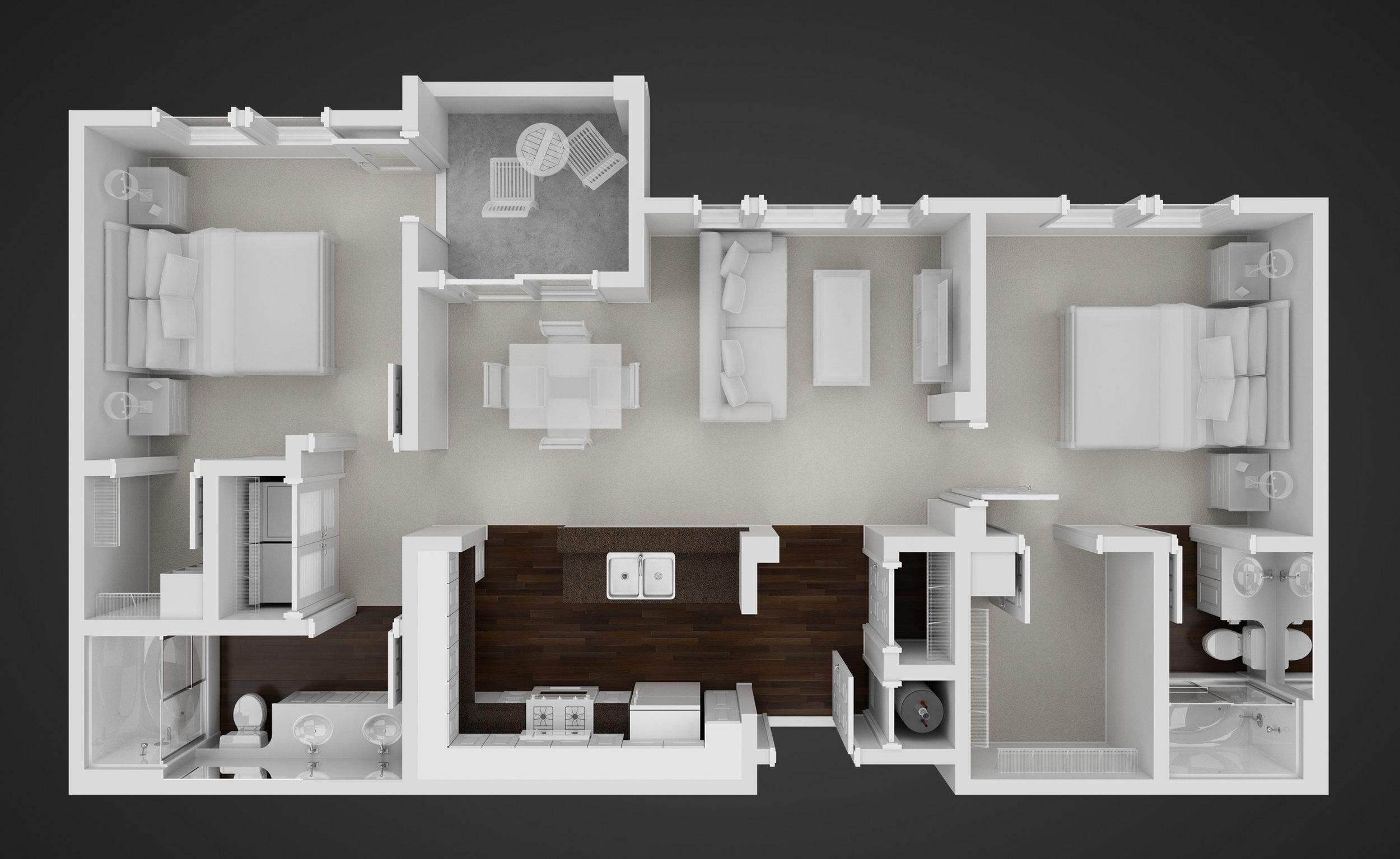 GalleryImage_Floorplan_2741x1683.jpg
