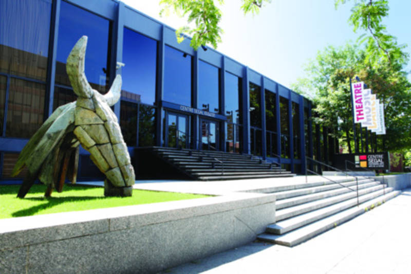 segal-centre-for-performing-arts-centre-segal-des-arts-de-la-scene.jpg