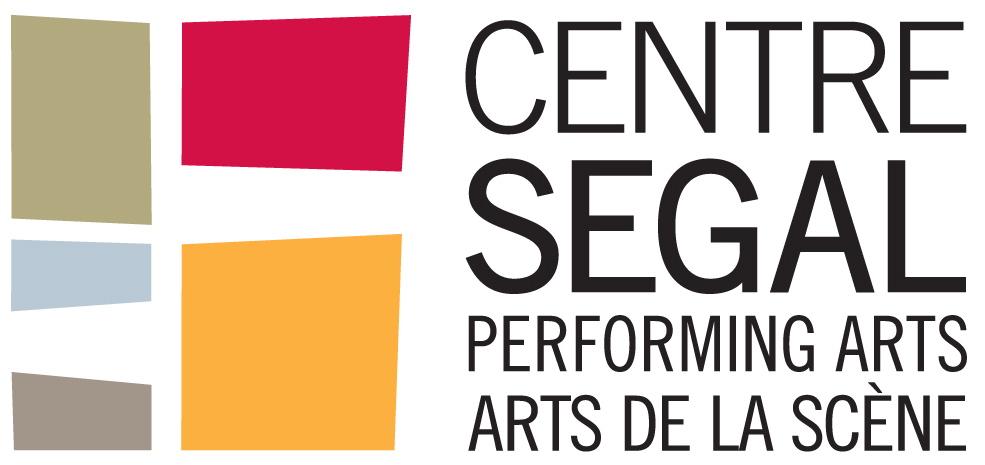 SEGAL-Logo-CMYK_Horiz.jpg