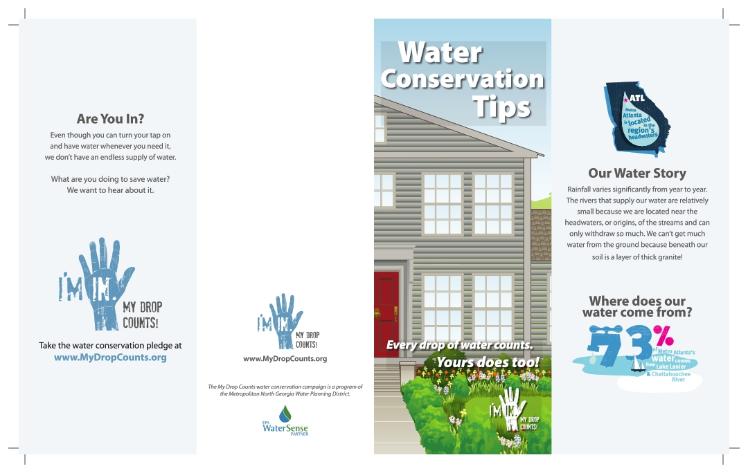 My Drop Counts Water Conservation Page 1.jpg