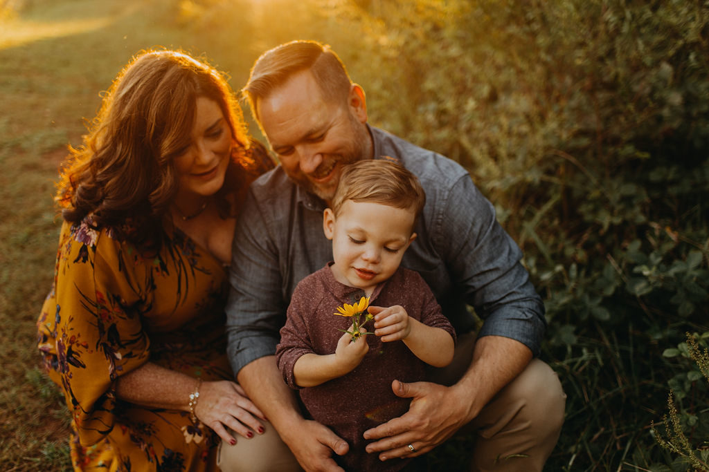 Adoption-Atlanta-adoption-photography-best-atlanta-photographers