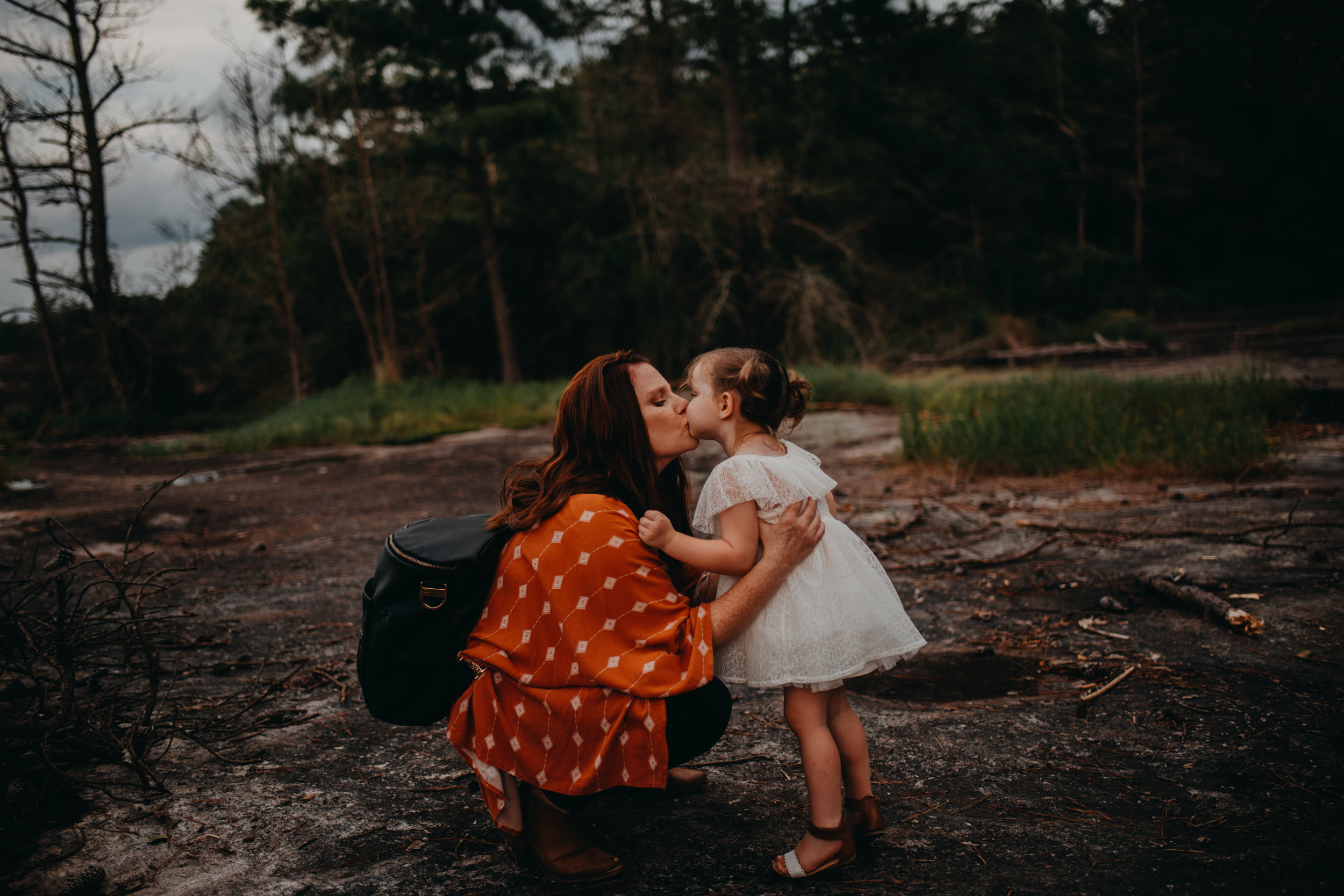 family photography, kennesaw family photographer, best atlanta photographers