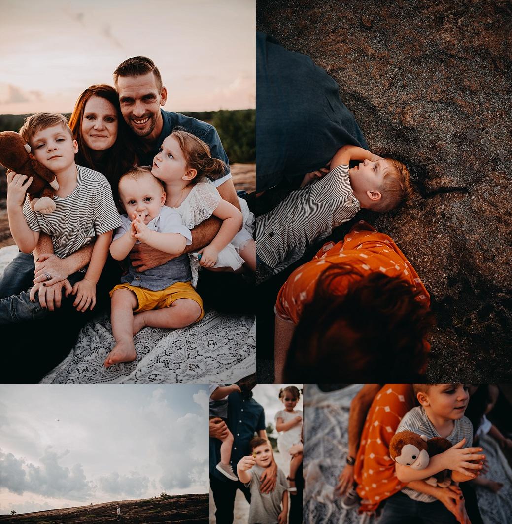 Autism, Autism awareness, spectrum family, family photographers, Autism family photographer in Atlanta, Atlanta special needs photographers