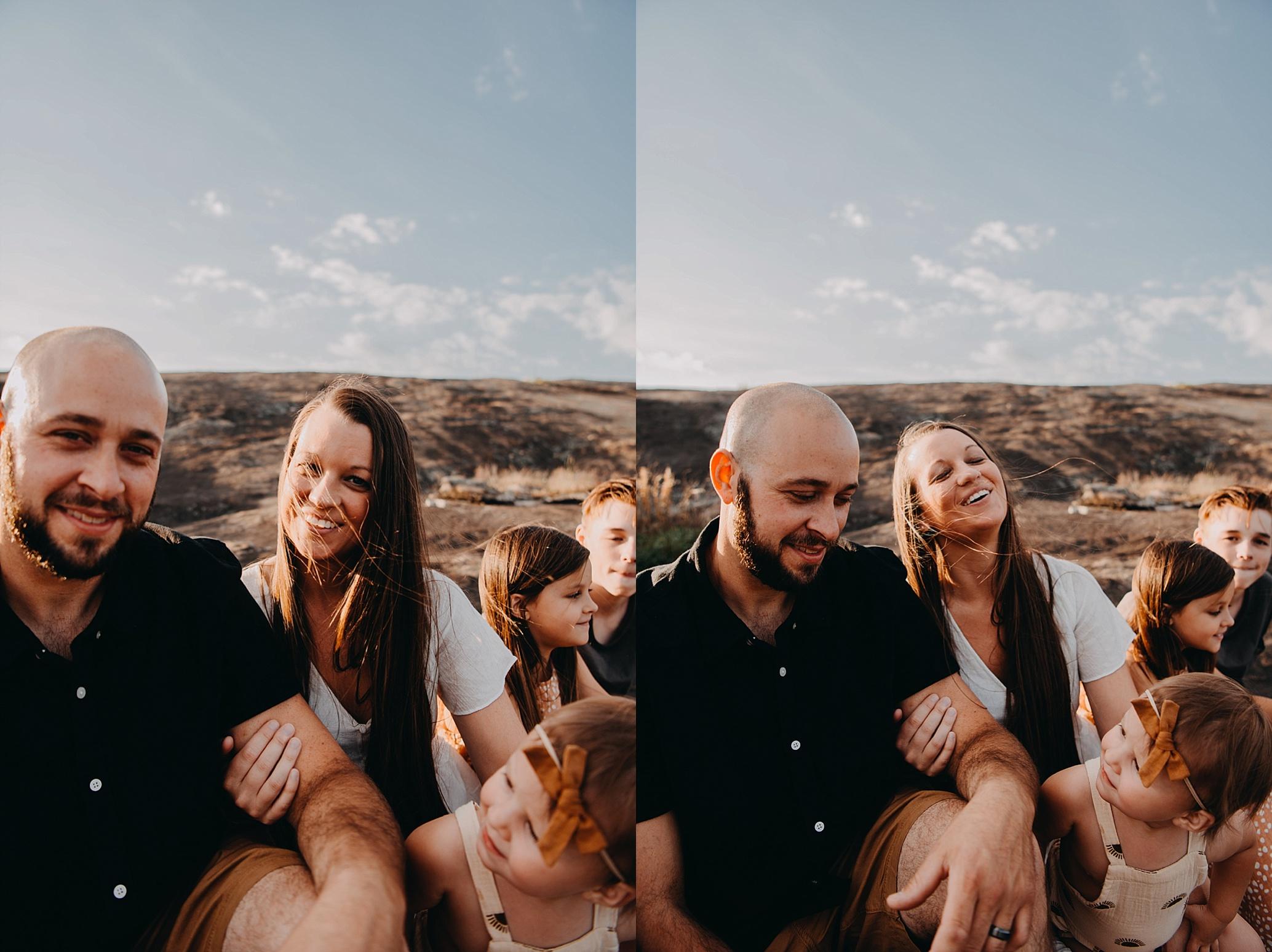 Arabia-mountain-atlanta-family-photographers