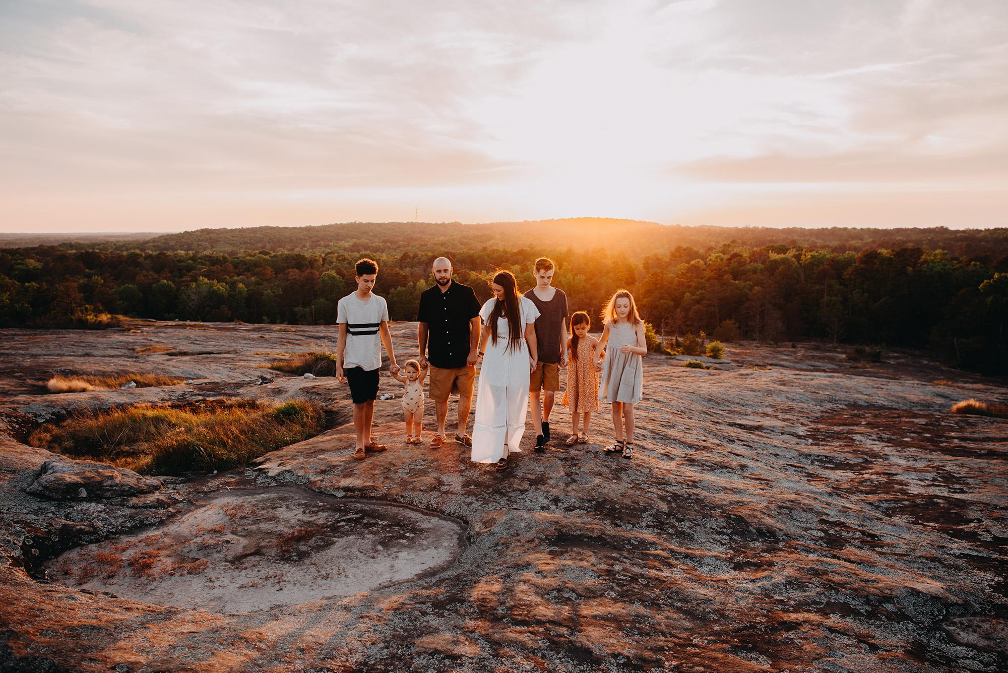 family-session-atlanta-photographer