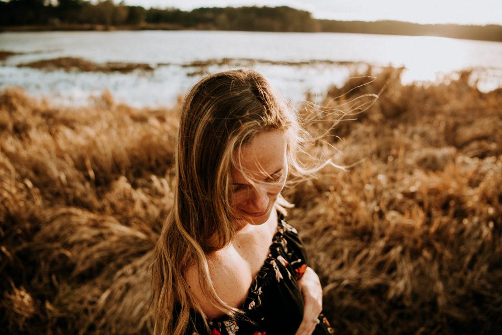 Best-atlanta-photographers