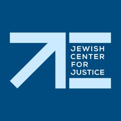 JCJ logo.png