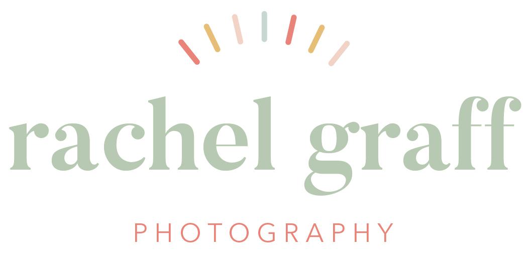 Rachel Graff Photography JPEG-01.jpg