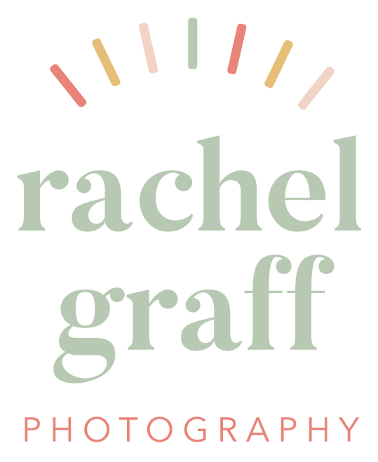 Rachel Graff Photography JPEG-05.jpg