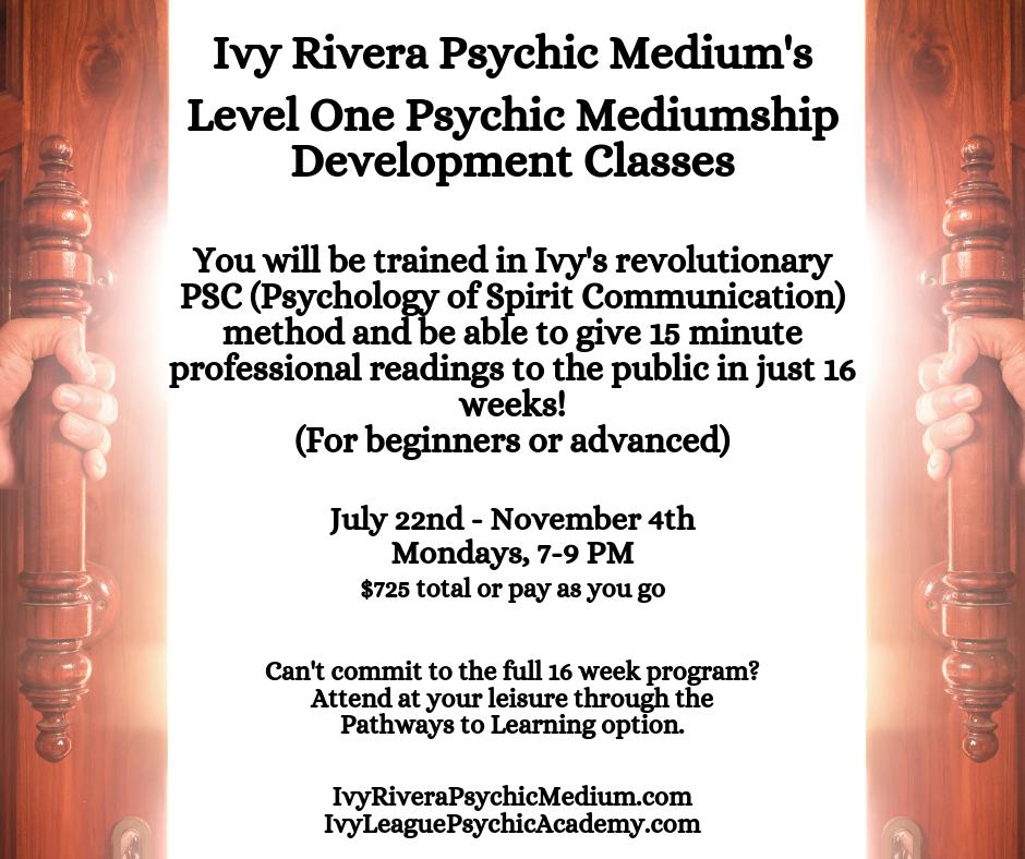 Level One Psychic Mediumship - FB.png