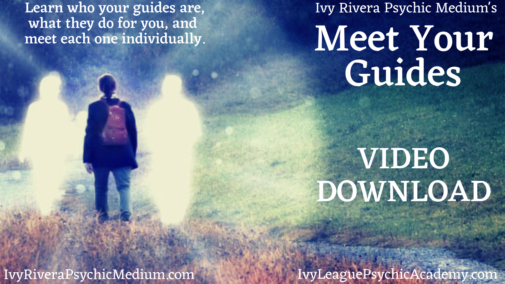Meet Your Guides - Download.png